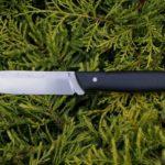 TK Handmade Knives - Darek